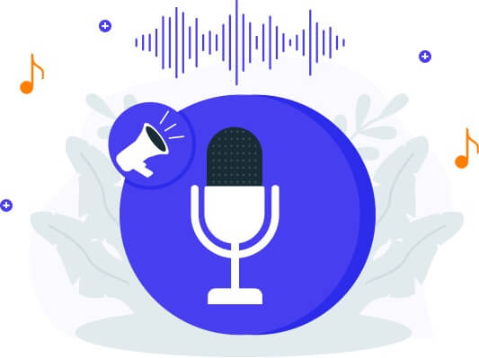 Speechdio enabling Human Voice Is The Most Powerful Persuasion Tool
