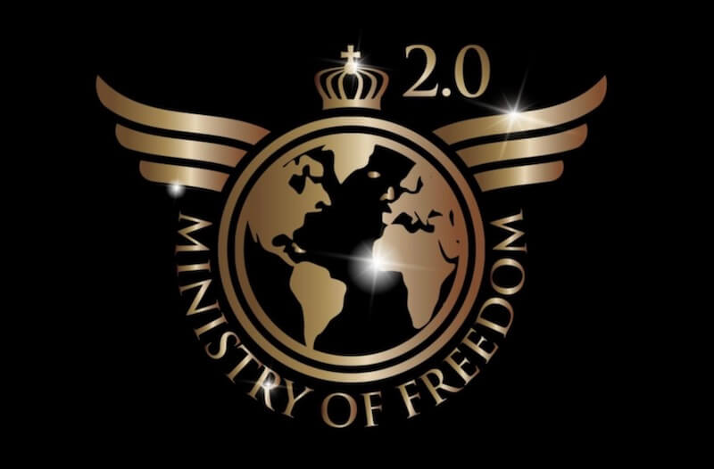 Ministry of Freedom - MOF Ultimate Affiliate Training to Generate high income