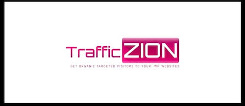 Watch video TrafficZion - Best App To Get Targeted Free Traffic To Your Website