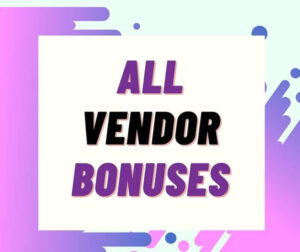 Kitsani Product Review & Bonuses From Vendor