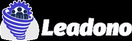 Leadono logo