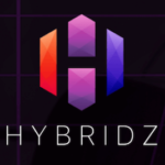 Hybridz logo - affiliate marketing system to generate high profits everyday