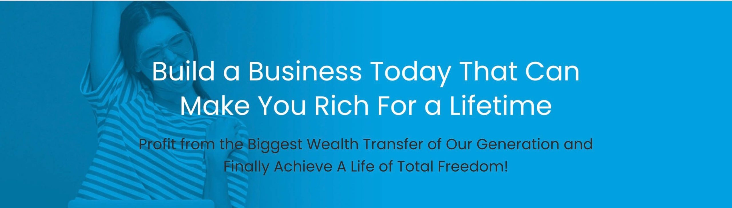 Amazing Selling Machine - Build a Business Today That Can Make You Rich For a Lifetime