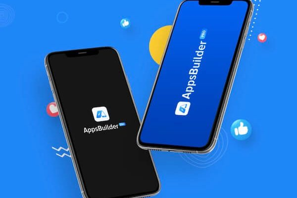 Kitsani all the benefit and low pricing of AppsBuilder Pro powerful Progressive Web App for your business to engage more visitors and increase sales